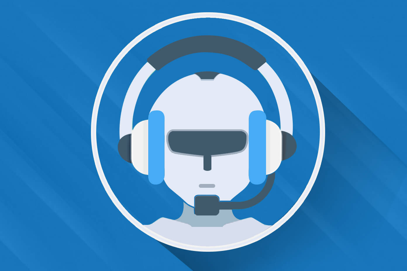 Robotic Process Automation in Contact Centers
