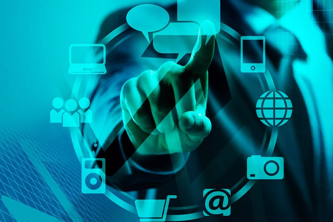 How Unified Communications is Benefitting the Business World