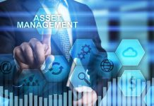 Next-Gen Trends to Drive the Enterprise Asset Management Market